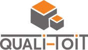 Logo Quali-Toit